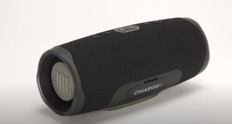 JBL Charge 4 cyber monday